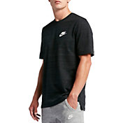 Nike Men's Sportswear Advance 15 T-Shirt