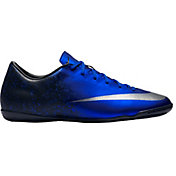 Nike Men's Mercurial Victory V CR IC Soccer Shoes