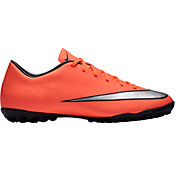 Nike Men's Mercurial Victory V TF Soccer Cleats