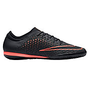 Nike Men's Mercurial X Finale IC Soccer Shoes