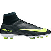 Men's Cleats