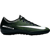 Nike Men's Mercurial Victory VI TF Soccer Cleats