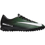Nike Men's MercurialX Vortex III TF Soccer Cleats