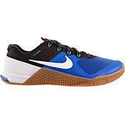 Nike Men's Metcon 2 Training Shoes