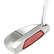 Nike Method Core X MC-5I Putter