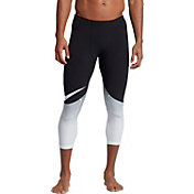 Nike Men's Vapor Speed Woven Football Tights
