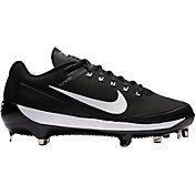 Nike Men's Air Clipper 17 Mtl Baseball Cleats