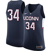 UConn Apparel & Gear