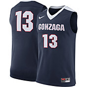 Gonzaga Apparel & Gear