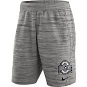 Ohio State Buckeyes Basketball Gear