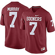 Oklahoma Sooners Football Gear