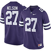 Kansas State Apparel & Gear