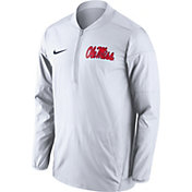 Ole Miss Rebels Football Gear
