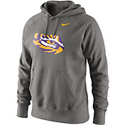Lsu Tigers Apparel