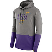 LSU Tigers NCAA Men's Apparel | DICK'S Sporting Goods