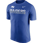 Middle Tennessee State Blue Raiders Men's Apparel