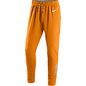 Nike Men's Tennessee Volunteers Tennessee Orange Elite Players Dri-FIT Touch Pants