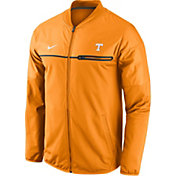 Nike Men's Tennessee Volunteers Tennessee Orange Elite Hybrid Jacket