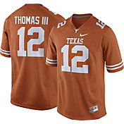 Texas Longhorns Apparel & Gear