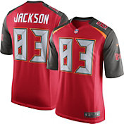 Vincent Jackson Jerseys