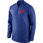 Clearance Buffalo Bills