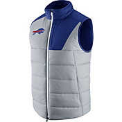 Nike Men's Buffalo Bills Sideline 2016 Player Royal Vest