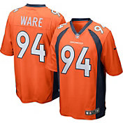 Demarcus Ware Jerseys