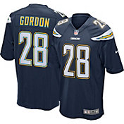 Melvin Gordon Jerseys