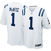 Colts Apparel & Gear