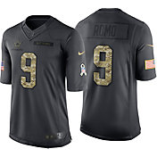 Tony Romo Jerseys