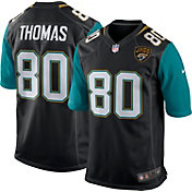Nike Men's Home Game Jersey Jacksonville Jaguars Julius Thomas #80