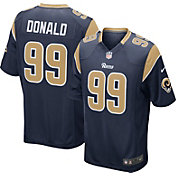 NFL Player Jerseys