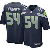 Bobby Wagner Jerseys & Gear