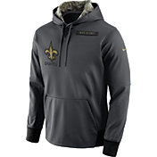 Clearance New Orleans Saints