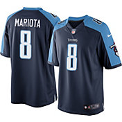 Tennessee Titans Apparel & Gear