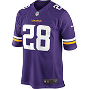 Minnesota Vikings Apparel & Gear