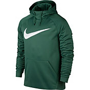 Men's Hoodies & Sweatshirts | DICK'S Sporting Goods
