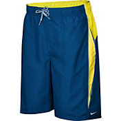 Nike Men's Core Contend 9'' Volley Shorts