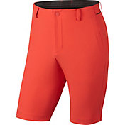 Nike Men's Dynamic Woven Golf Shorts