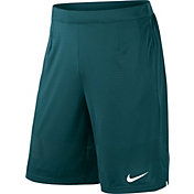 Nike Men's Gladiator Breathe 11'' Tennis Shorts
