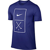 Nike Men's Graphic Golf T-Shirt