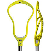 Nike Men's Lakota U Unstrung Lacrosse Head