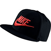 Nike Men's Futura True 2 Snapback Hat