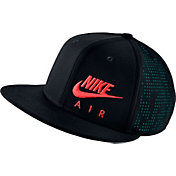 Nike Men's Air Hybrid True Adjustable Snapback Hat
