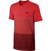 Nike Men's Tonal Colorblock T-Shirt