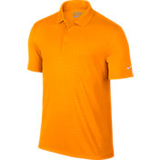 Nike Men's Dri-FIT Victory Emboss Golf Polo