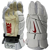 Nike Men's Thompson Brothers Limited Edition Lacrosse Gloves