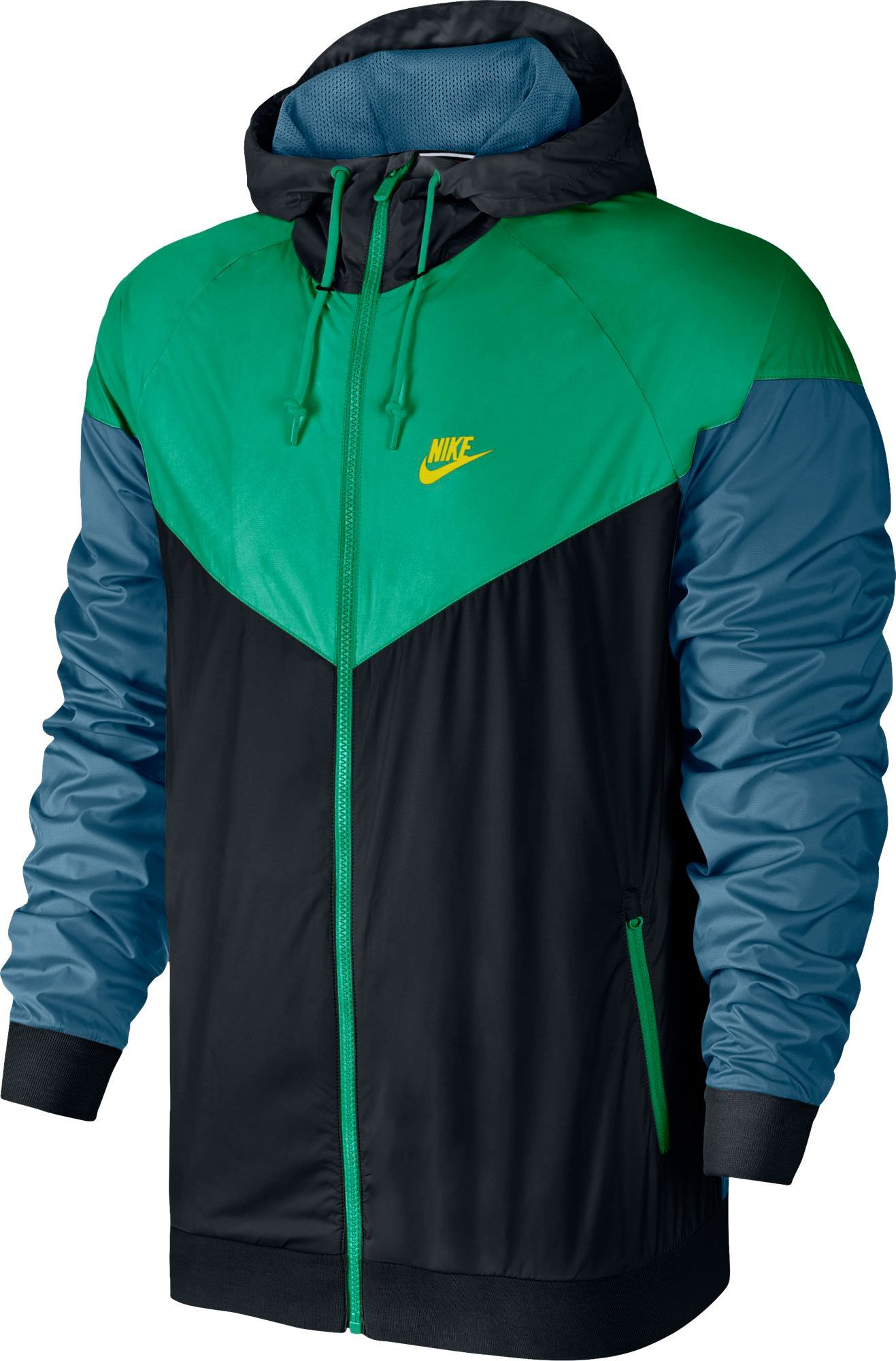 Big and Tall Jackets for Men | DICK'S Sporting Goods