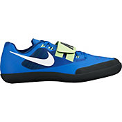 Nike Men's Zoom SD 4 Track and Field Shoes