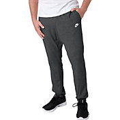 Nike Men's Sportswear Jogger Club Sweatpants